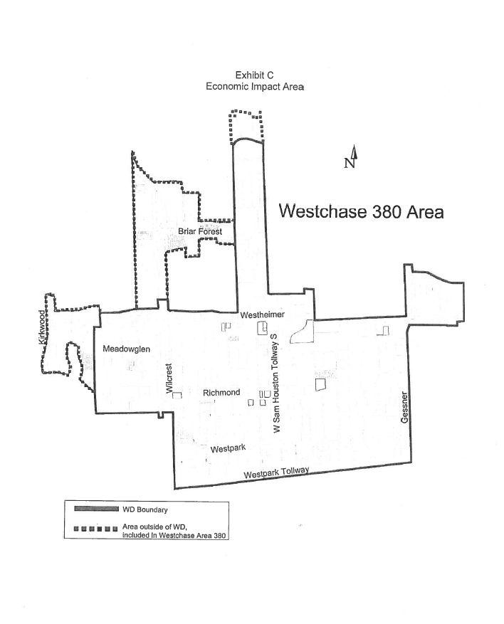 Westchase 380 Thumbnail