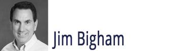 Jimbigham.com